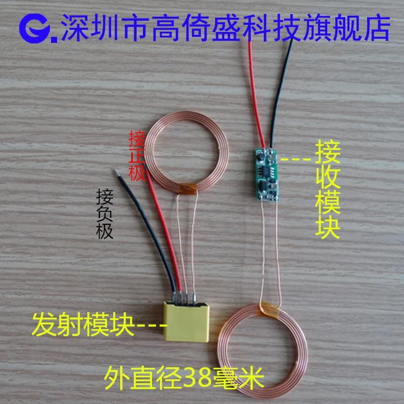 Wiring Diagram Further Whirlpool Dishwasher Wiring Diagram Wiring