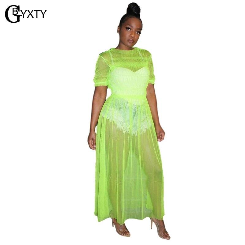f556a875047e Venta de ver vestidos para fiestas list and get free shipping - a3mcelc5