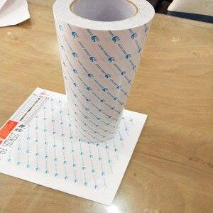 Image 2 - Fezrgea סיטונאי יהלומי ציור אביזרי דו צדדי דבק דבק 10 גדלים יהלומי פסיפס אישית ציור כלים