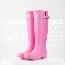 Lady rain boots online shopping-the world largest lady rain boots ...