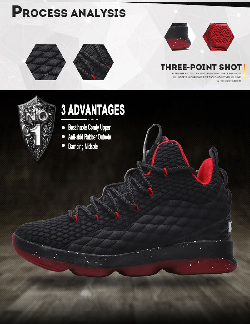 2018-hot-basketball-shoes-high-top-basketball-sneakers (2)