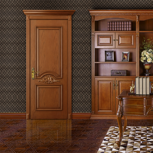 Compare Prices On Solid Wood Interior Doors Online Shopping Buy Low Price Solid Wood Interior