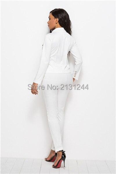 women suit set71