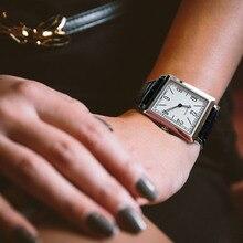 2017 Watches Ladies Luxury Brand Agelocer Quartz watch Women Steel Wristwatches Dive 50m Leather Watch For Birthday gift
