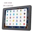 10.1 Pulgadas Original 1 GB 32 GB Android Quad Core Tablet pc Android 5.0 1G RAM ipsROM Tablets Pc Soporte de salida de Vídeo HDMI Bluetooth