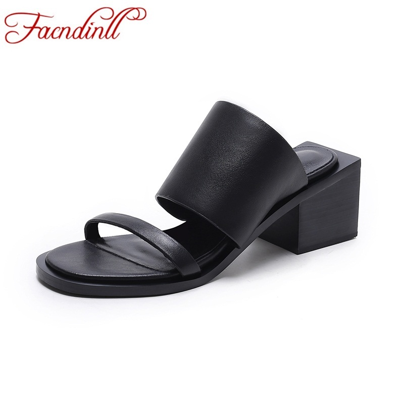 cozy summer shoes fashion genuine leather slippers women sexy open toe high heels lady casual dress shoes woman platform sandalscozy summer shoes fashion genuine leather slippers women sexy open toe high heels lady casual dress shoes woman platform sandals