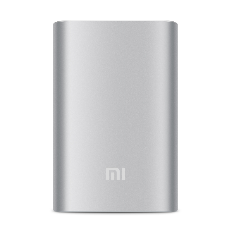 Xiaomi 10000mAh 18650