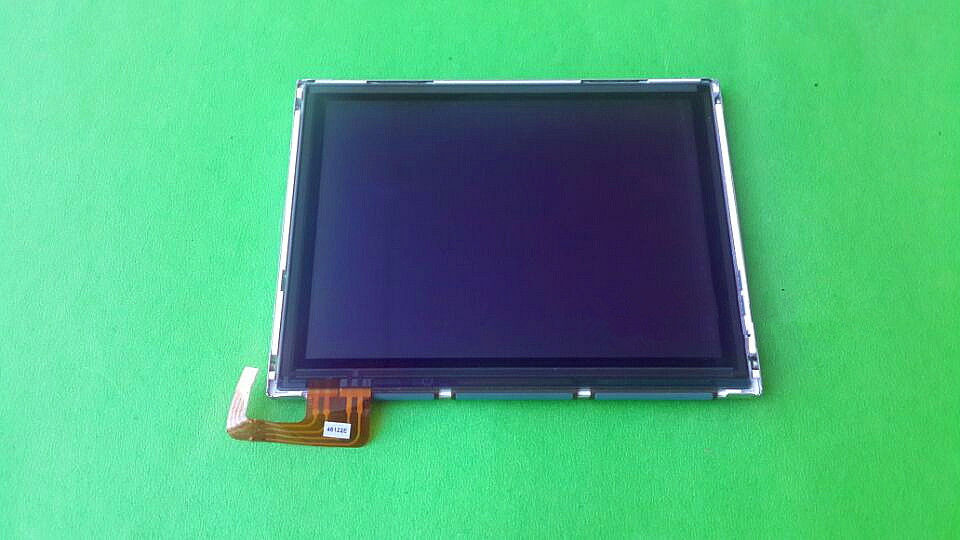 original 5 inch for ACX534AKM ACX534AKM-2 lcd screen display panel with touch screen digitizer in stock wisecoco 5 0 inch lcd for blackview bv5000 lcd display screen with touch panel digitizer with tracking number