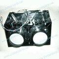 Q1273-60257 Q1273-60048 вакуумный вентилятор в сборе для HP DesignJet 4000 4500 4020 4520 детали плоттера