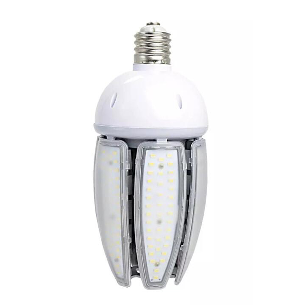 Ampoule E27 Led 100w Cheap For All In House Products E27 100w Led In Full Home