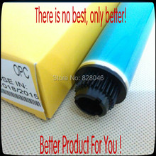 For Ricoh Aficio MP 2550 2550B 2550SP 2550SPF 2851 2851SP 2852 2852SP Copier Drum OPC For