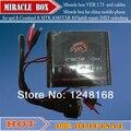 100% оригинал новейшая версия Чудо Box (новая версия 1.83 горячей обновление) Для samsung мобильный телефон фарфора