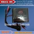 100% original O mais novo versão Caixa Milagre (nova versão 1.83 atualização quente) Para samsung telefone celular china