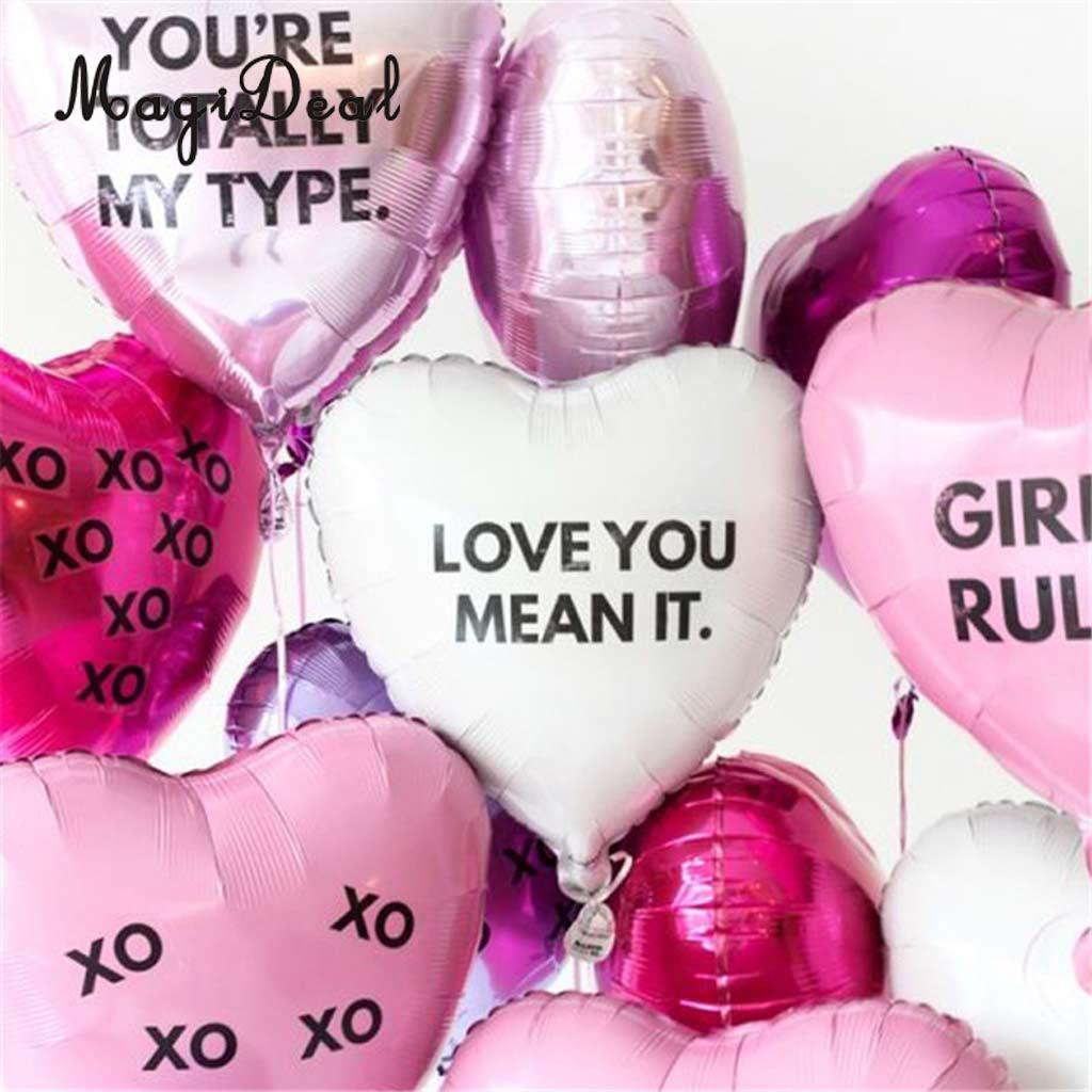 perfect galentine valentines day - 736×1104