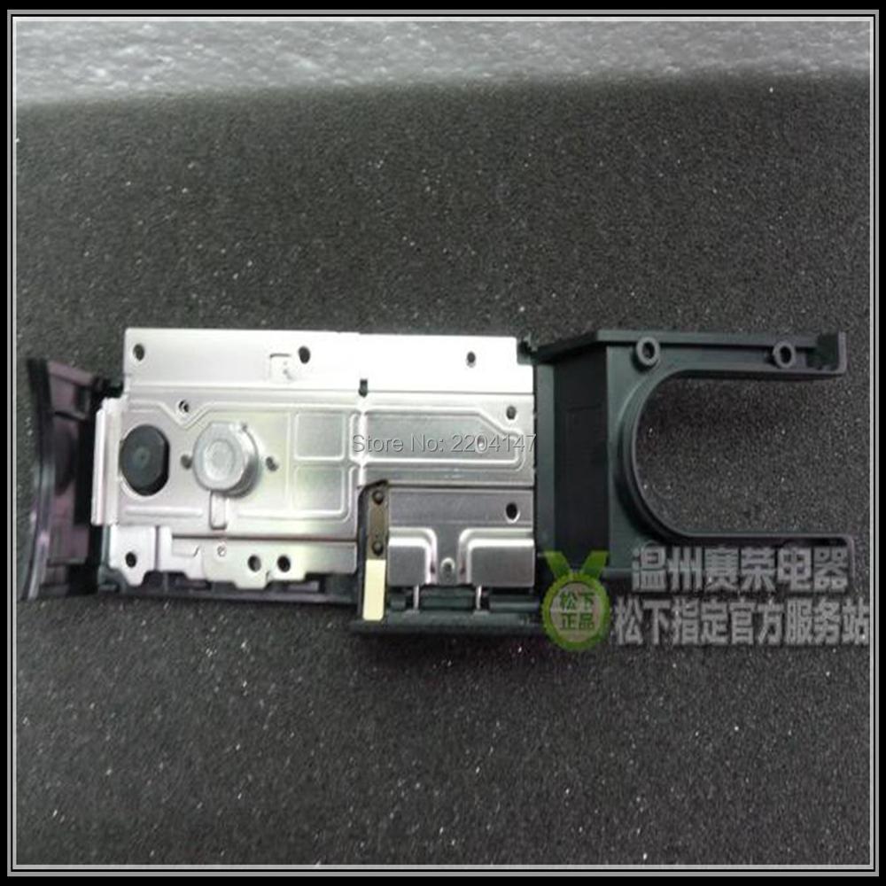 NEW Original VG10 bottom cover Bottom shell Fixed bracket unit For Sony NEX-VG10 Camera Replacement Unit Repair PartNEW Original VG10 bottom cover Bottom shell Fixed bracket unit For Sony NEX-VG10 Camera Replacement Unit Repair Part