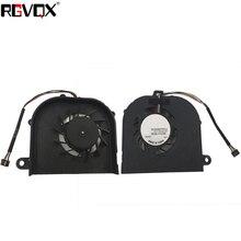 New Original Laptop Cooling Fan For Acer aspire 3810 3810T 3810TG 3810TZ 3810TZG PN:MG45070V1-Q040-S9A new original projector color wheel for acer h5360