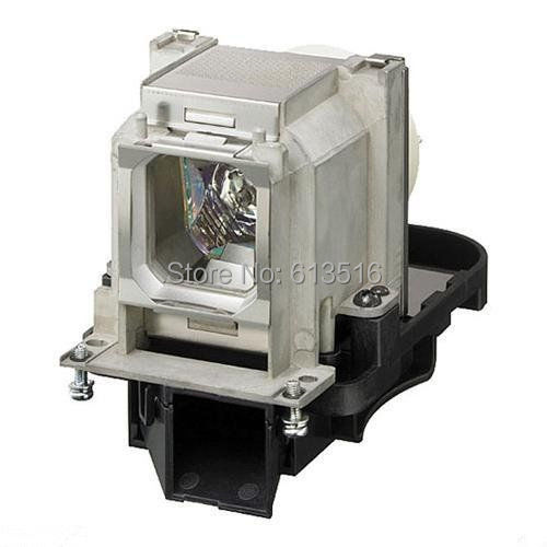 New Replacement bare lamp with housing LMP-C280 for SONY VPL-CX275; VPL-CW275 Projectors