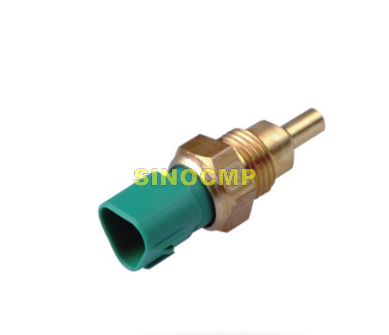 SH350-5 SH350-A5 Water Temperature Sensor 8980237170 8-98023717-0 for Sumitomo Excavator, 3 months warrantySH350-5 SH350-A5 Water Temperature Sensor 8980237170 8-98023717-0 for Sumitomo Excavator, 3 months warranty