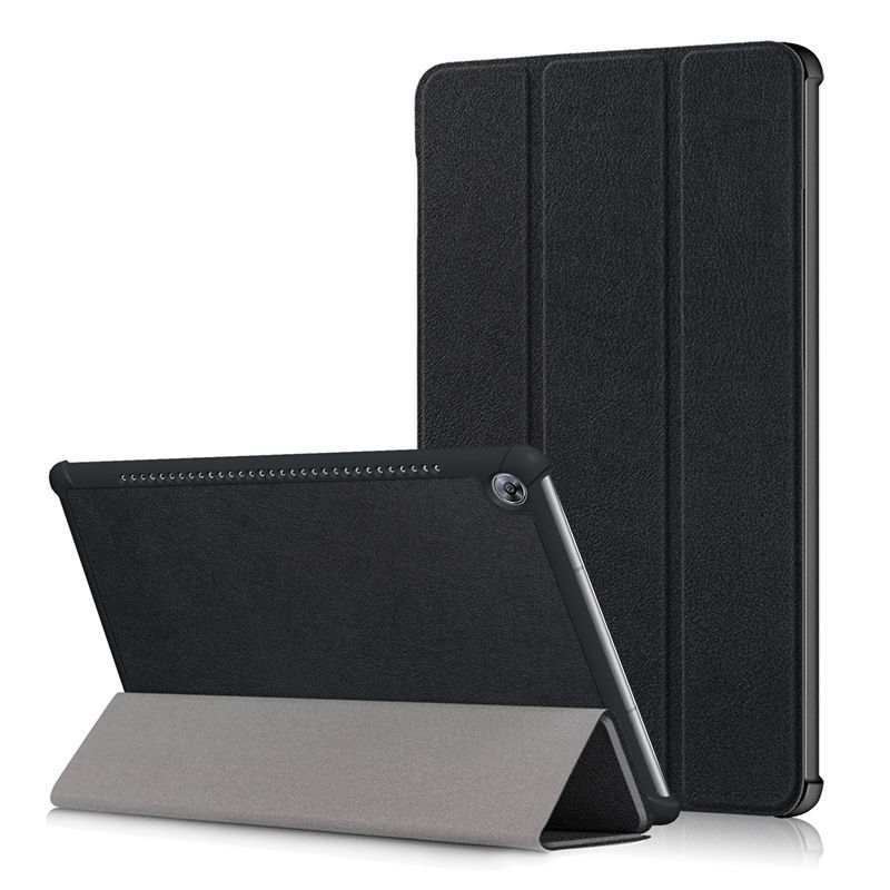 For Huawei MediaPad M5 10 10.8 Cover Case CMR-AL09 CMR-W09 Protective PU Leather Mediapad M5 Pro 10.8 M5 10.8inch Tablet Cases 360 rotating case for huawei mediapad m5 10 8 folding stand pu leather case flip cover for huawei m5 pro 10 8 inch tablet fundas