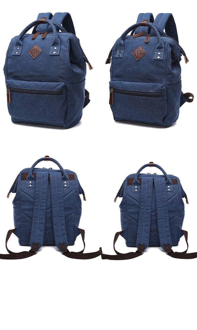 21backpacks for teenage girls