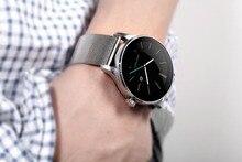 Smartwatch k88h pulsmesser armband wasserdicht kalorien whatsapp russische koreanische hebräisch für xiaomi ios android moto 360