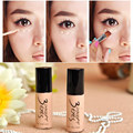 New Hide Blemish Cream Concealer Lip Dark Eye Circle Cover Concealer Stick Long Lasting Concealers For Women Beauty Tools