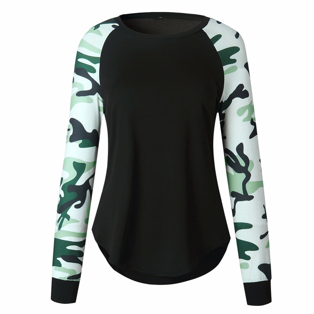 Under Armour Damen Freizeitshirt Sport-Fitness-T-Shirt UA Fit Kit Baseball grau