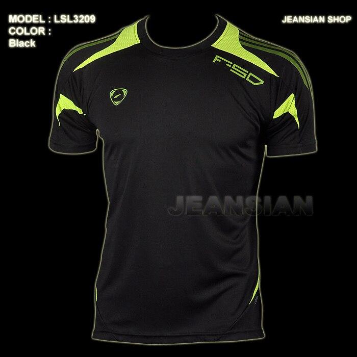 Hot Sales 2015 New Mens Designer Quick Drying Casual T Shirts Tee Shirt Slim Fit Tops Cycling Jersey Sport Shirt M L Xl Xxl3209 Shirt Australia Shirts Velvetshirt High Aliexpress