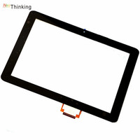 NeoThinking 10 1 Inch For Acer Iconia Tab A200 Touch Screen Digitizer Glass Replacement FREE SHIPPING