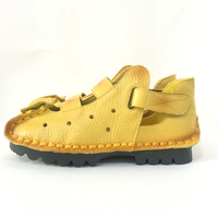 Soft Flats Women Leather Shoes Moccasins Mother Loafers Casual Female Driving Ballet Footwear