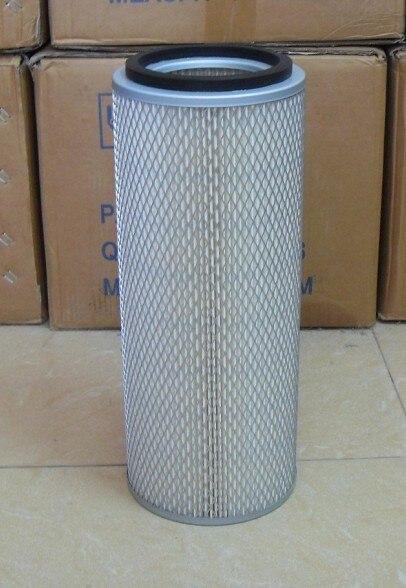Livraison rapide cartouche d'air KW1524 costume pour filtre à air de marque internationale 4938598