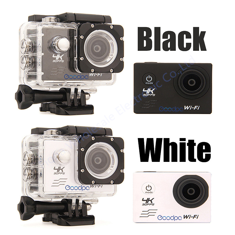 CAMSHOT-Sport-Action-Camera-4K-WIFI-2-0LCD-1080P-60fps-Outdoor-underwater-waterproof-diving-Surfing-cycling (1)