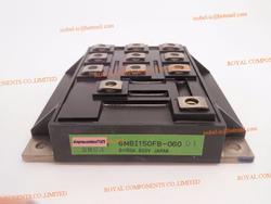 6MBI150FB-060