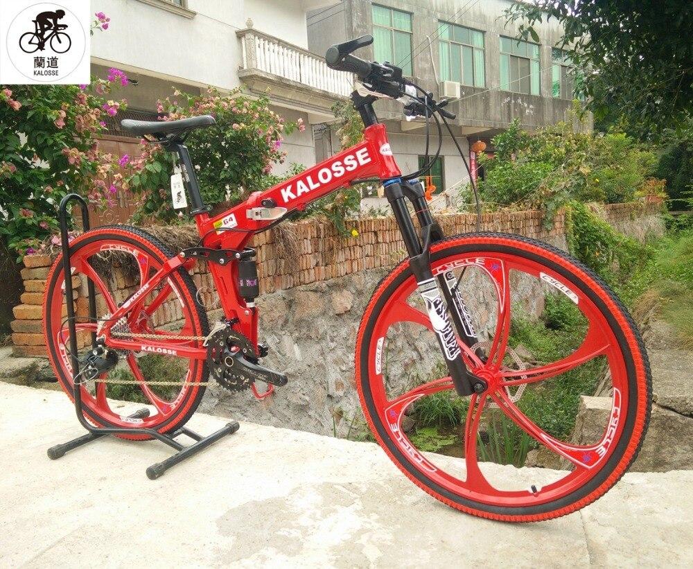 Atractivo Cuadros De Bicicleta De Suciedad Patrón - Ideas ...