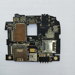 Làm Việc tốt nhất Mainboard Dành Cho ASUS Zenfone 2 Laser ZE550KL 16 GB bo mạch chủ Mainboard Logic Bảng Mạch thẻ phí Cáp mềm