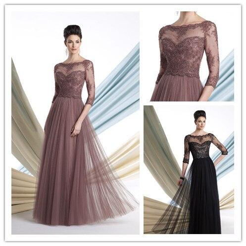 vestidos de madre de la novia tallas grandes – vestidos baratos