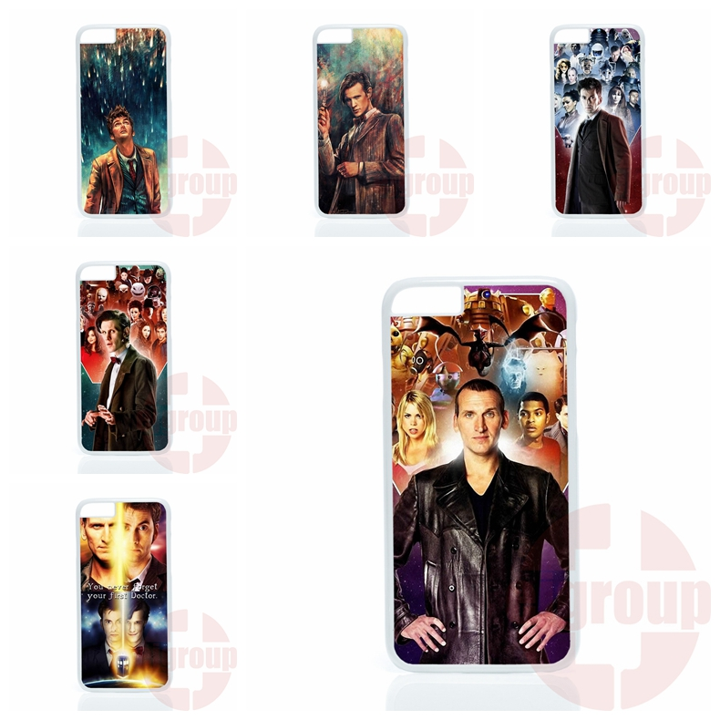 accessories Cell Phone Cover Case alice and doctor who funny For Motorola Moto E G X G3 G4 E 2nd 3rd gen Plus X Play Z Force