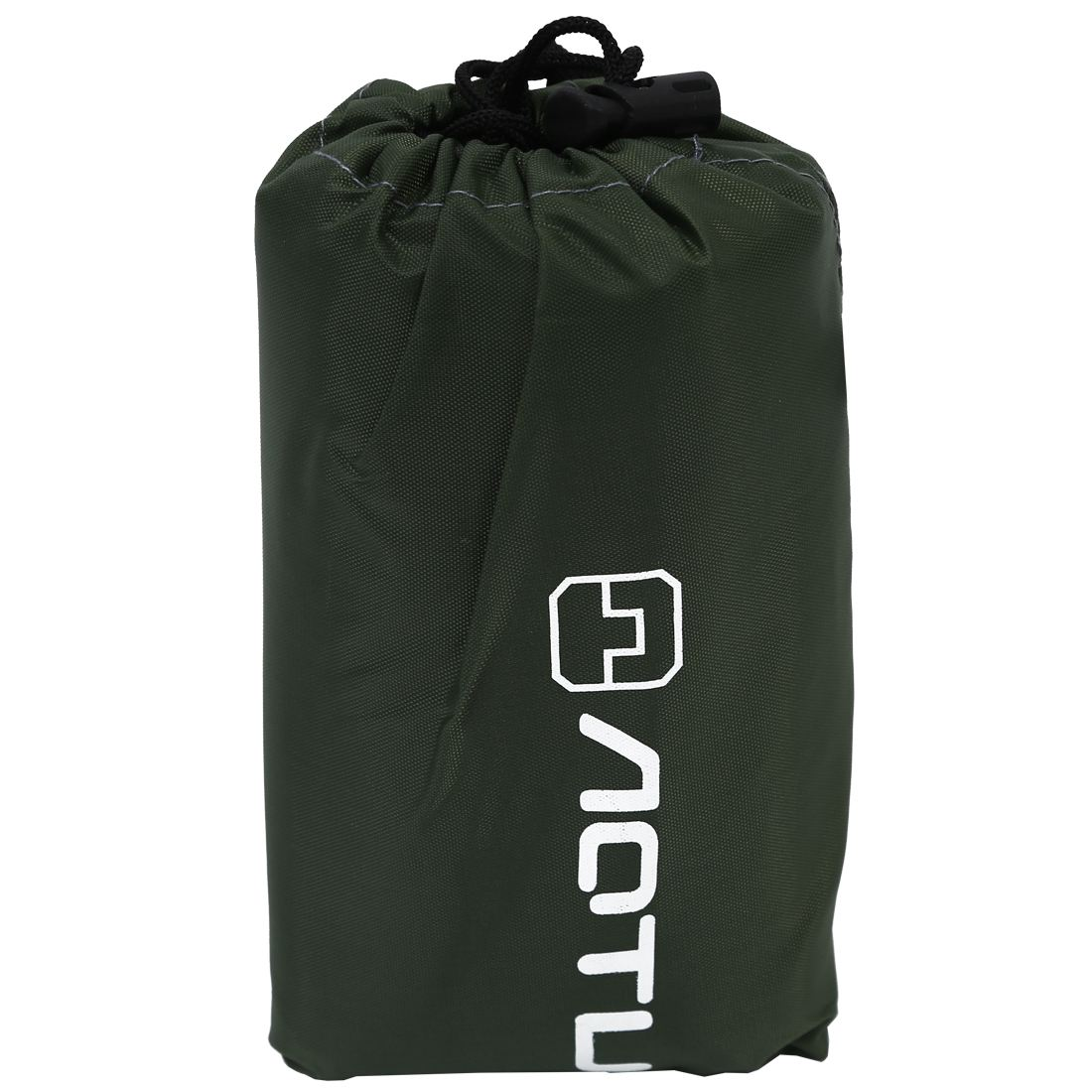 China camping tent mat Suppliers