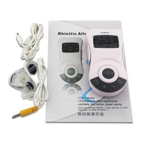Image 3 - Аппарат для лечения аллергии и синусита, 2 в 1
