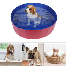 Dogs Bath Tub Promotion Shop For Promotional Dogs Bath Tub On