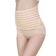 3186cd04d4208 Buy pregnancy belly brace and get free shipping on AliExpress.com