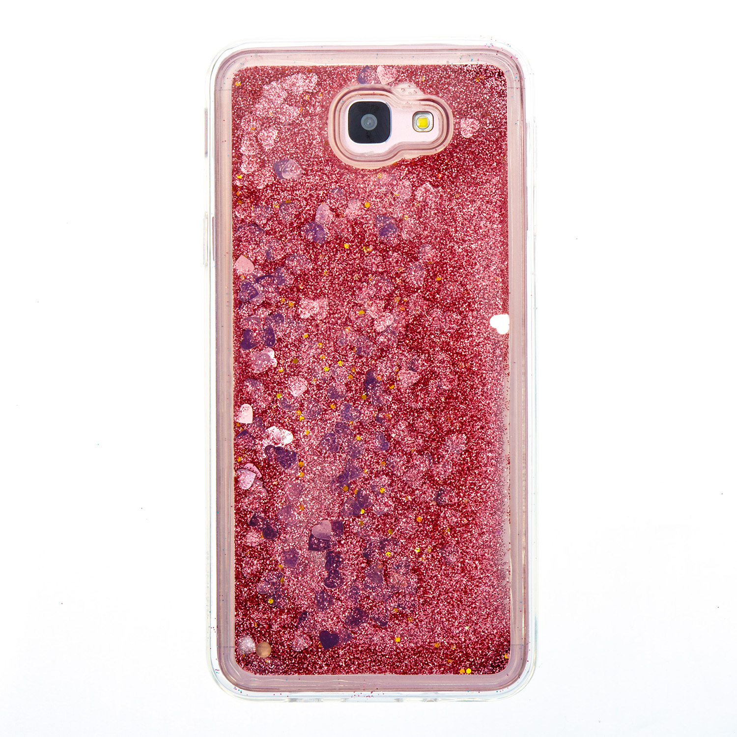 Cellphones & Telecommunications Half-wrapped Case Glitter Bling Quicksand Water Sand Soft Tpu Protecive Back Case Cover For Samsung Galaxy J7 Prime Liquid Case Capa Coque Fundas