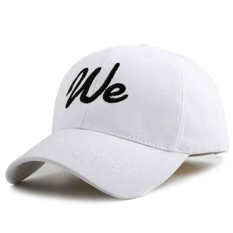 ed0c2bb7e14 Women Baseball Cap Men Hat Spring Custom Hats Chance The Rapper Snapback  Cowboy Black Luxury Brand 2018 New Designer Casual Golf-in Baseball Caps  from Men s ...