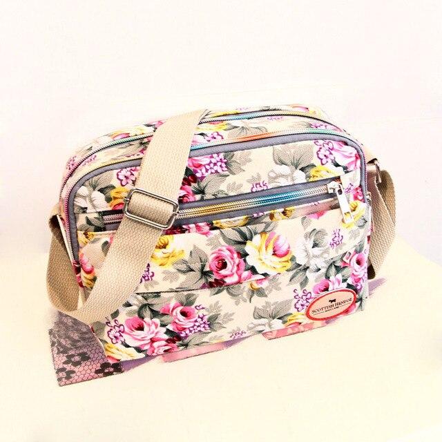 Small Women Shoulder Bag...
