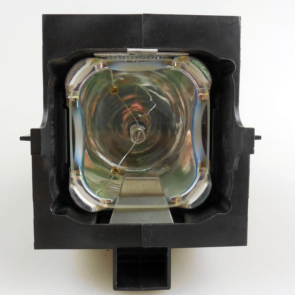 R9841760 Replacement Projector Lamp with Housing for BARCO Projectors Single Lamp free shipping compatible projector lamp with housing r9832752 for barco rlm w8