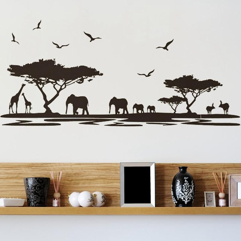 Online Kaufen Großhandel afrikanische möbel aus China ...