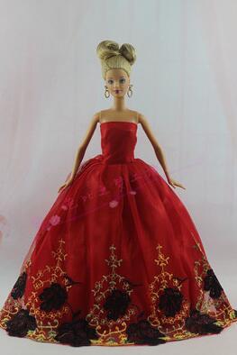 Красивые Штаны юбка 30 см чехол для куклы Барби Мечта свадебное юбка FR супермодель ли Ц ...
