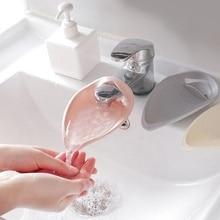 Портативное устройство для мытья рук для детей удлиненный кран удлиненное устройство для мытья рук расширитель для раковины