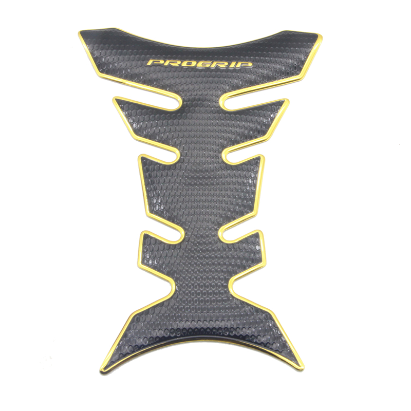 compare prices on ktm decal- online shopping/buy low price ktm