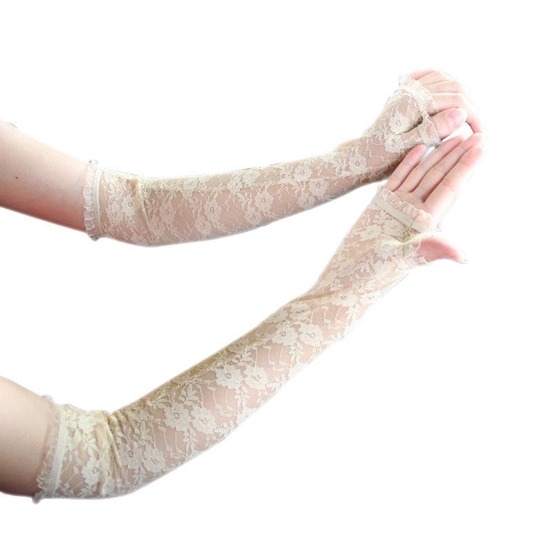 ажурные перчатки заказать на aliexpress